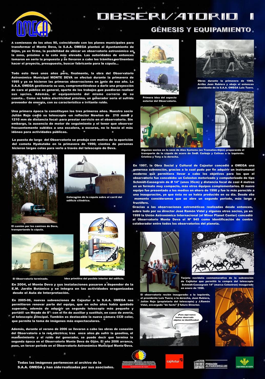 17-observatorio-I-1034x1477.jpg
