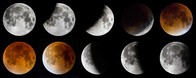MOSAICO-DE-10-eclipse-sep-2015-640x256
